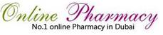 online pharmacy Number 1 online pharmacy in Dubai